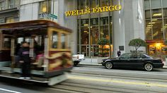 Wells Fargo Warns Expanded Sales Review May Show More Unauthorized Accounts http://sanfrancisco.cbslocal.com/2017/08/04/wells-fargo-time-review-allegations-fraud/?utm_campaign=crowdfire&utm_content=crowdfire&utm_medium=social&utm_source=pinterest #watchyourinvestment