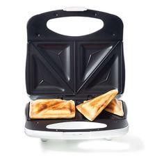 Sandwich Maker ($7.50)