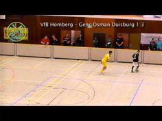 Sport, Videos, Html, Basketball Court, Music, Youtube, Football Soccer, Deporte, Sports