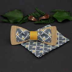 Discover recipes, home ideas, style inspiration and other ideas to try. Pochette Diy, Diy Wax, Our Wedding, Creations, Bows, Mens Fashion, Sewing, African Prints, Appliques