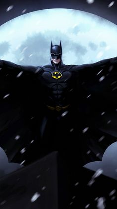 stunning wallpaper Knight of gotham, dark, dc superhero, batman, wallpaper - Free Large Images I Am Batman, Batman Dark, Batman The Dark Knight, Batman Poster, Batman Artwork, Batman Wallpaper, Batman Arkham Knight, Batman Vs Superman, Spiderman Art