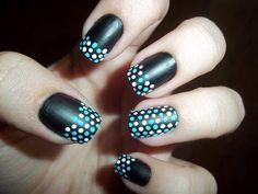 Foto: http://nailartjournal.com/category/nail-care/page/2/