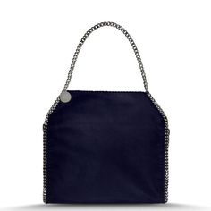 STELLA McCARTNEY | Bags | Women's STELLA McCARTNEY Tote