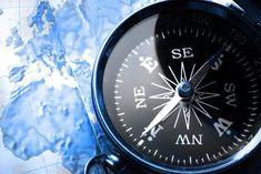 f3ad06351 Las 73 mejores imágenes de COMPÁS, BRÚJULA... en 2019 | Clocks, Astronomy y  Compass