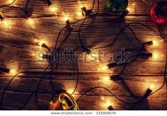 Find Christmas Rustic Light Bulb Background Jingle stock images in HD and millions of other royalty-free stock photos, illustrations and vectors in the Shutterstock collection. Thousands of new, high-quality pictures added every day. Rustic Light Bulbs, Rustic Lighting, Christmas Ad, Vintage Wood, Wood Paneling, Photo Editing, Wall Lights, Royalty Free Stock Photos, Illustration