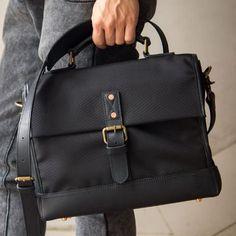 43c9d0ca9fb Bag man · Genuine Denim Handmade Shoulder Bag Crossbody Bag Handbag Leather  Laptop Bag, Handbags On Sale,