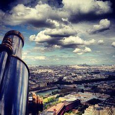 #instagr #dimsanggara #paris. #like..