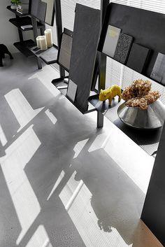 onework design taipei office office design interior design fb adelphi capital office design office refurbishment london