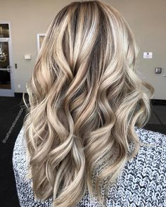 "3,541 Likes, 42 Comments - Michigan Balayage | BL❄️NDE (@catherinelovescolor) on Instagram: ""Dimension ""I love you""❤️❤️❤️"""
