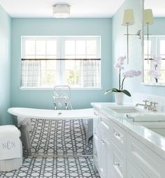 Tips to Improve Your Bathroom Space at Home