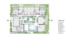 Gallery - Naman Spa / MIA Design Studio - 18