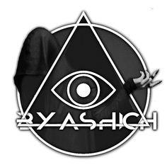 Byashich–Run Back Life