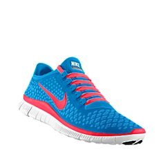cheapshoeshub com nike free run shoes, nike free run women, nike free run men, air max 90, nike free run womens, nike free 7, nike 6.0, nike free 5.0 womens, mens nike free 7.0