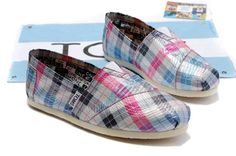 How to not be a sloppy mess! / Toms Shoes OUTLET...$16.89! Same company, lots of sizes! Must remember this!