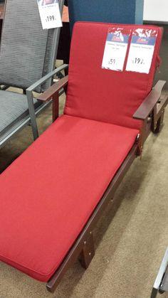 sun lounge need 2 x $199 http://www.superamart.com.au/savanna-46091/