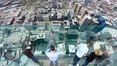 Sears (Willis) Tower glass boxes2.png