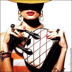 DIFERENZA  Brincos Argolas em Ouro Marie Claire Brasil - Janeiro 2015  Agradecimentos : @larissalucchese  @helenomanoel  @nheiniger @marieclairebr    #diferenza #diferenzapress #marieclairebr #moda #fashionjewelry #fashionphotographers #photographers #fashiongram #fashionpost #womenstyle #detalhesquentes #editorial #press #mídia #celebrites #model #luxurydetails #girls #editorialdemoda #bracelets #pulseiras #jewelry #saopaulo #jardins