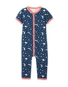 Food, Home, Clothing & General Merchandise available online! Pajama Pants, Pajamas, Jumpsuit, Rompers, Space, Baby, Clothes, Dresses, Fashion
