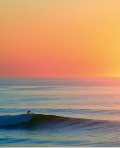 #evoxsummer  I don't catch as many waves as I'd like to during the summer - but this is quite an inspiration!