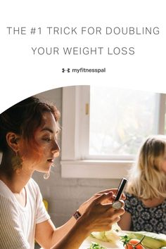 If you're motivated to shape up for summer, get your body healthy, lose fat and build muscle, but can't seem to lose weight, you might want to consider keeping a food diary. Research shows tracking what you eat is an important weight-loss tool. Here, examples on why a food diary is so effective for weight loss. #myfitnesspal #fooddairy #trackingwhatyoueat #caloriecounting #howtoloseweight #howtolosemoreweight #weightloss #weightlosstips #trackingyourweight #weightlossjourney Weight Loss Plans, Weight Loss Journey, Weight Loss Tips, Lose Fat, Lose Weight, Healthy Water, My Fitness Pal, Food Journal, What You Eat