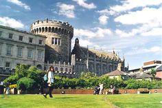 dublin castle | dublin_castle.jpg