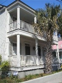 1000 Images About Travel Charleston Rental On Pinterest Vacation Rentals Carriage House And