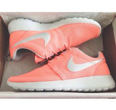 Roshe Two, Cheap Nike Roshe Two Shoes Sale Outlet 2017