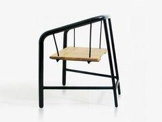 """Képtalálat a következőre: """"swing sofa design"""""""