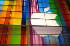 Saltan a la web detalles de la rumoreada nueva generación del iPhone | Informe21.com