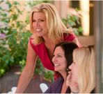 """Ali Brown - Entrepreneur Mentor Featured on ABC's Secret Millionaire"""", Small Business Coach and Consultant for Women"""