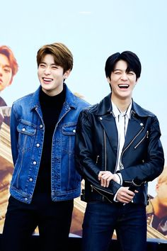 Only fools fall for you . Ex Jeno ver. Nct Dream Members, Nct U Members, Youngjae, Kpop, Johnny Seo, Nct Group, Boy Photography Poses, Jeno Nct, Jung Yoon