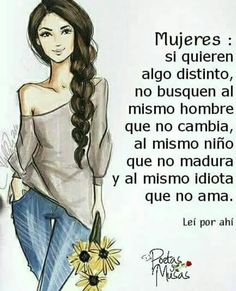 Image may contain: 1 person Prayer Quotes, Me Quotes, Motivational Quotes, Inspirational Phrases, Inspiring Quotes, Powerful Quotes, Spanish Quotes, Quotes Positive, Love Messages