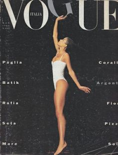 Ideas for design fashion magazine vintage vogue covers Vogue Vintage, Vintage Vogue Covers, Fashion Vintage, Vintage Models, Vogue Magazine Covers, Fashion Magazine Cover, Fashion Cover, Vogue Editorial, Editorial Fashion