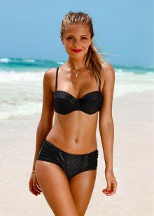 Bikini 👙 in top angesagten Designs bei bonprix bestellen f77dfdcb4b