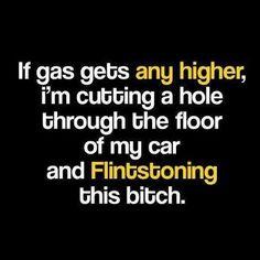 LMAO Cop Humor on FB