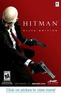 free hitman absolution game for xbox live gold members! if you are an xbox live gold member, you can get hitman absolution game for free through april Xbox One, Wii, Arcade, Agent 47, Game Codes, Xbox 360 Games, Pc Games, Playstation Games, Thing 1