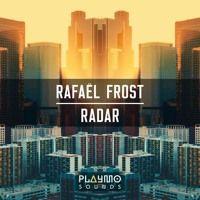 Rafaël Frost - Radar (Original Mix) [Playmo Sounds] by Bart Claessen on SoundCloud