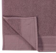 A bathroom is made super luxurious when you place soft, high quality cotton towels on display. This ribbed towel gives your guest bathroom an air of serenity and luxury. This beautiful Private Collection towel range exudes luxurious comfort and softness. Guest Towels, Cotton Towels, Hand Towels, Elsa Face, Bath Sheets, Elsa Frozen, Beach Towel, Range