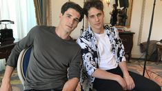Pretty Boys, Cute Boys, Beautiful Men, Beautiful People, Spanish King, Bae, Great Smiles, Series Movies, Man Crush