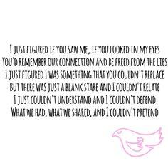 "Loving Nicki Minaj's newest hit ""Bed of Lies"". Lyrics featuring Skylar grey pink print"