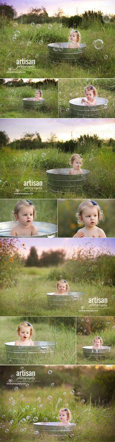 Artisan-Bubble-Photoshoot-1