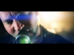 NAGAS - Café noir - ROCK FRANCAIS - YouTube