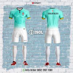 Download Isol Sport Ahmadtobri Profil Pinterest