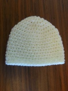 I've Made Friday Week 94 ~ Crochet Addict UK ~ It's #Link love time, come & show off what you've been #crocheting/#knitting/#making/#crafting/#felting/#spinning/#looming http://www.crochetaddictuk.com/2014/01/ive-made-friday-week-94.html