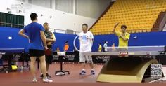 HUGE! Liu Guoliang has just announced the new coaches for Ma Long, Zhang Jike and Fan Zhendong! #fashion #style #stylish #love #me #cute #photooftheday #nails #hair #beauty #beautiful #design #model #dress #shoes #heels #styles #outfit #purse #jewelry #shopping #glam #cheerfriends #bestfriends #cheer #friends #indianapolis #cheerleader #allstarcheer #cheercomp  #sale #shop #onlineshopping #dance #cheers #cheerislife #beautyproducts #hairgoals #pink #hotpink #sparkle #heart #hairspray…