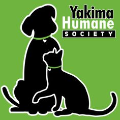 The State Wide Animal Shelter Open House is Saturday October 3rd from 11am to 5pm. Come on down to the Yakima Humane Society and say hello to staff, volunteers and all the adoptable cats and dogs. We know we don't do this work alone and our community's support is priceless. We will have special adoption gift bags for pet's going home that day as well. See you on Saturday October 3rd!