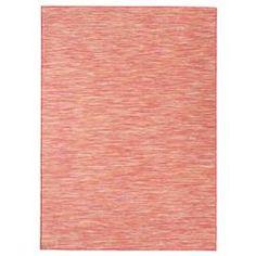 HODDE гладко тъкан килим, за употреба на закрито/открито, 103.417.58 - ИКЕА България