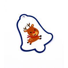Handmade Christmas ornaments made by applying multiple layers of cardboard. Christmas Greeting Cards, Christmas Greetings, Creative Art, Creative Design, Handmade Christmas Gifts, Christmas Decorations, Christmas Ornaments, How To Make Ornaments, Snoopy
