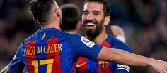 Barcelona diselbet.com