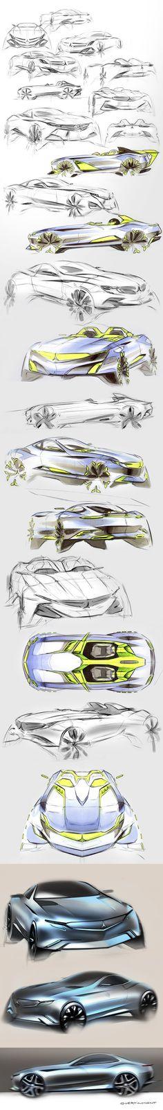 https://www.behance.net/gallery/32158923/Mercedes-SLK-2020